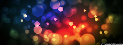 Abstract Facebook Profile Covers