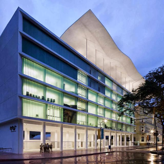04-Museu-de-Arte-do-Rio-by-Bernardes+Jacobsen-Arquitetura