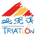 http://triatlon.org/triweb/wp-content/uploads/2015/01/2015.FETRI_.Competiciones.Reglamento-de-Competiciones-v.2015.pdf