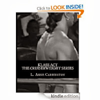 http://www.amazon.com/Klass-Act-Cruiserweight-Anne-Carrington-ebook/dp/B00C4XBMY4/ref=la_B0055STQL6_1_3?s=books&ie=UTF8&qid=1386363218&sr=1-3