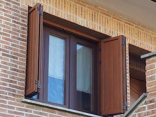 Casa de este alojamiento aislar paredes interiores ruido - Aislar paredes interiores ...