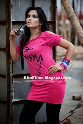Hasin+Rawsan+Jahan+Bangladeshi+Hot+&+Attractive+Model+Actress+Celebrity+Latest+Photos,Images,Pictures007