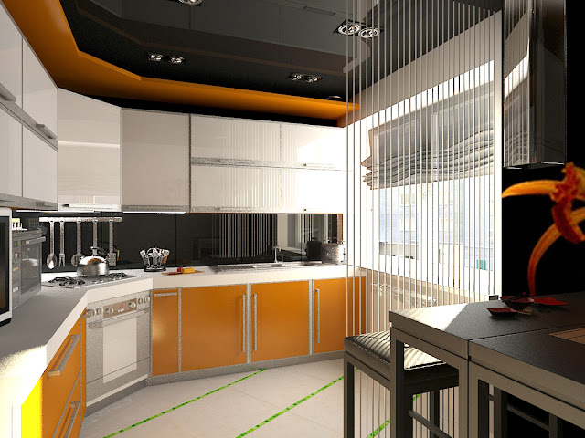 Outstanding Small Kitchen Design Ideas 640 x 480 · 92 kB · jpeg