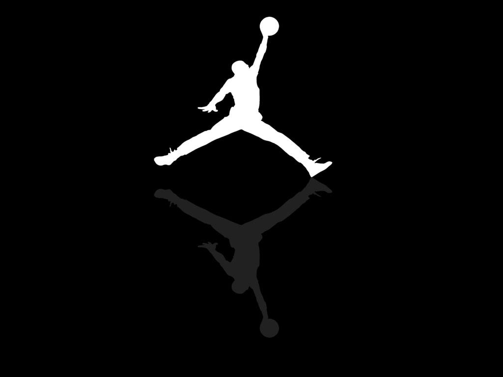 Michael Jordan Background Wallpaper Hd Sport Pinterest Jordans - Trill logo tumblr for pinterest