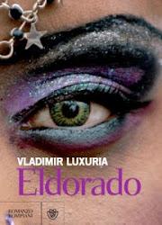 """Eldorado"" di Vladimir Luxuria"