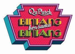 Final Qu Puteh Bintang Bersama Bintang 2015