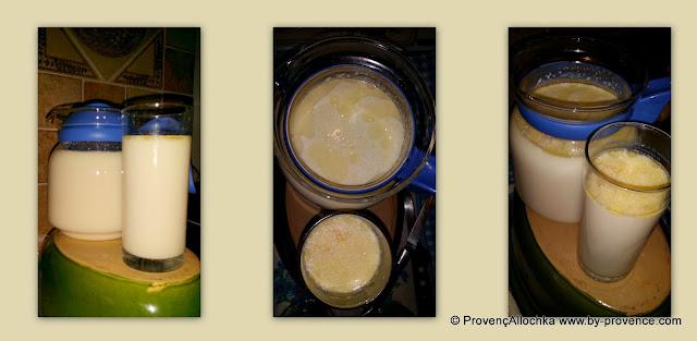 Топлёное молоко в термосе. Рецепт с фото. Пошаговые фотографии. Gurmel 41