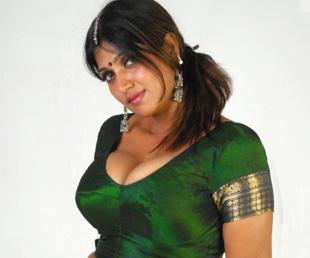 Telugu aunties sex pics the pleasure
