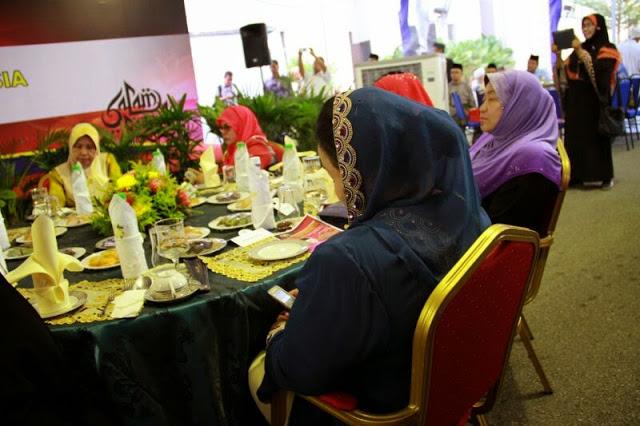 Rosmah%2BMansur2.jpg