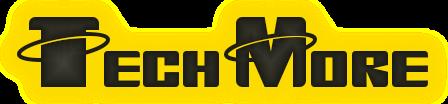 Tech More