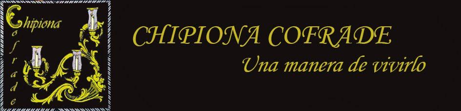 Chipiona Cofrade