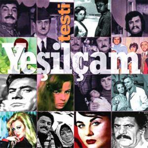 Erotik Türk Filmi Sahneleri (Müjde Ar-Banu Alkan)