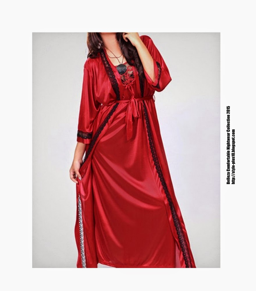 bl-445A-silky-sensual-sleepwear-gown-by-belleza