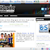 Novo Visual para o Blog Oficial RÁDIO-WEB MUSIC ONLINE
