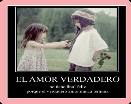 frases-de-amor-Amor-verdadero