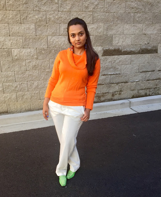 Indian Independence day outfit ideas, What to wear on Indian Independence day, Tricolor outfits , Indian flag  colors inspired outfit