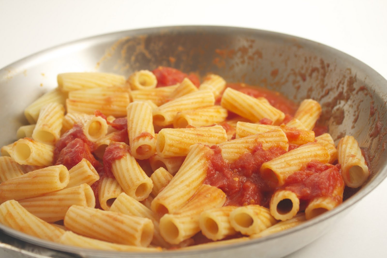 How to cook pasta: tips for novice housewives and not only 28