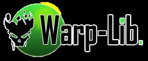 Warp Lib.