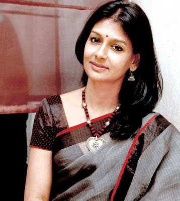 Nandita Das to Walk on the Red Carpet of Cannes 2013