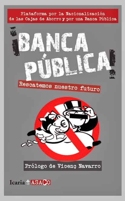 Libro Banca Pública