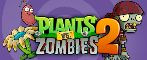 Download Plants VS Zombie 2 For PC Full Version ASL free ...