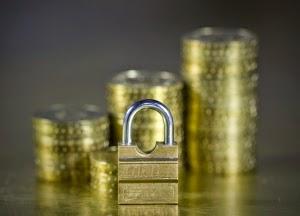 Los bancos siguen desempeñando un papel en el sistema, sin que por el momento, haya un sustituto