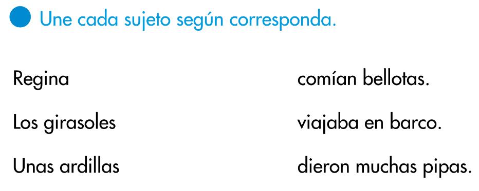 http://www.primerodecarlos.com/SEGUNDO_PRIMARIA/mayo/tema_3-3/actividades/lengua/sujeto_1/index.swf