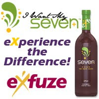 Please visit my eXfuze Independent Distributor Website
