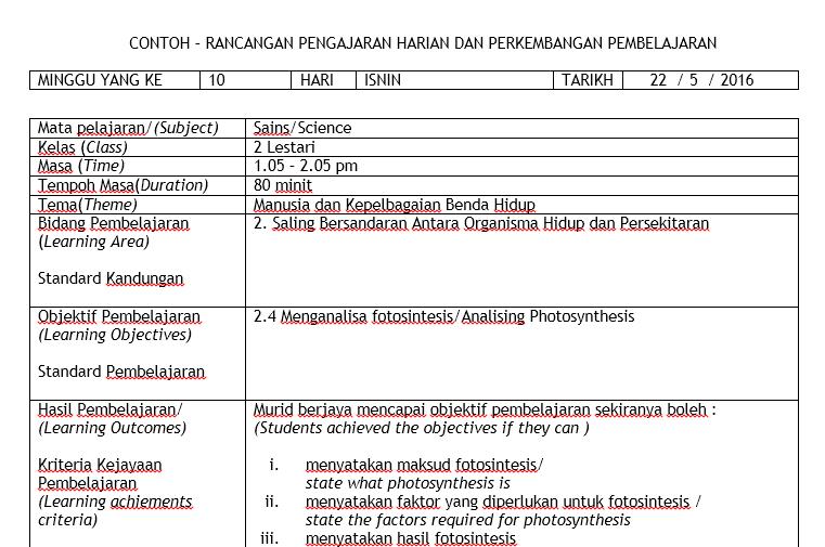 Contoh Soalan Kssm Bahasa Melayu Tingkatan 1 2017 Sragen A