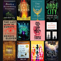 2017 Debut Author Challenge Cover Wars - November
