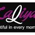 Lowongan baru Kerja di Zaqiya Fashion - Sleman (Sales Online, PPIC, Operator Jahit)