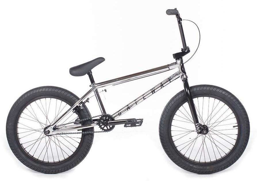 Bicicleta CULT Gateway 2018 $1'450.000