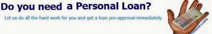 Evey 365 Loans