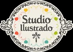 Studio Ilustrado