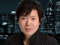 DJ 大西貴文
