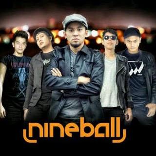 Nineball - Hingga Akhir Waktu MP3