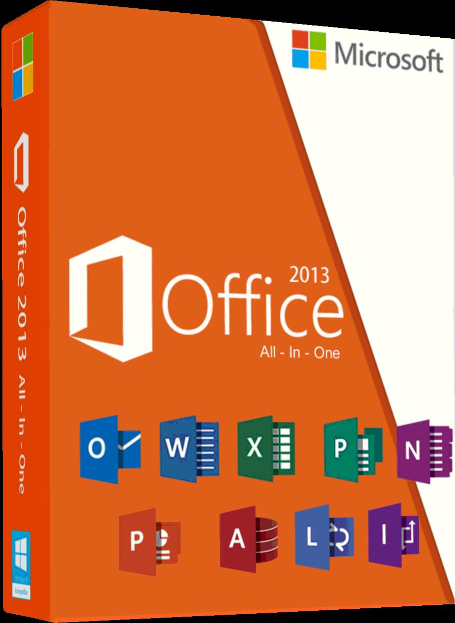 Free download microsoft office 2013 power suite untuk windows mahrus net free download dan - Free office suite for windows ...