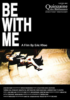 Benimle Ol-Be With Me 2005 filmi izle