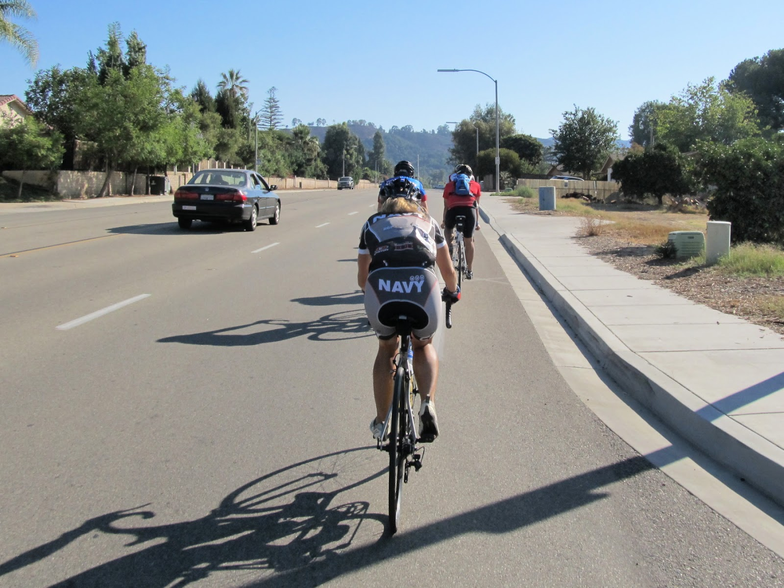 84a65b421 Smorgcycle  Photos from Giro di San Diego Gran Fondo 2012