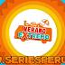 Verano Extremo HD programa 11-01-16