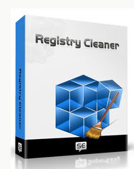 eusing free registry cleaner, registry cleaner software