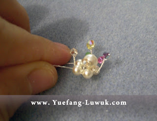 New_ideas_for_beads_embellishment