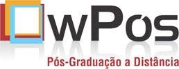 WPÓS - Programa de Pós-Graduação a Distância