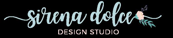 Sirena Dolce Designs