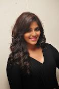 Anjali latest glam pics-thumbnail-15