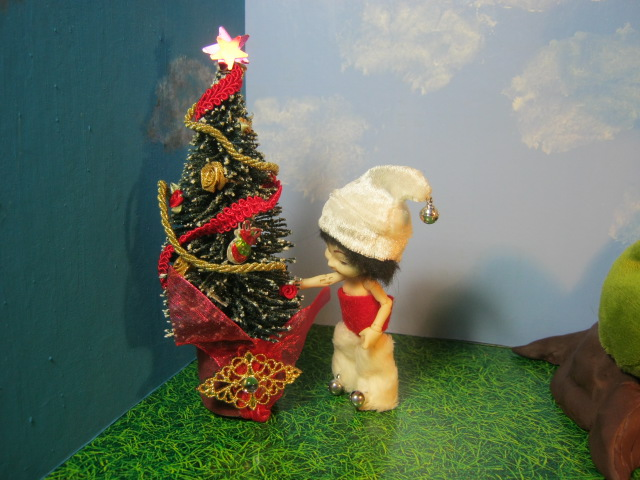 Mirkö [Realpuki Soso] - diorama p3 IMG_4612