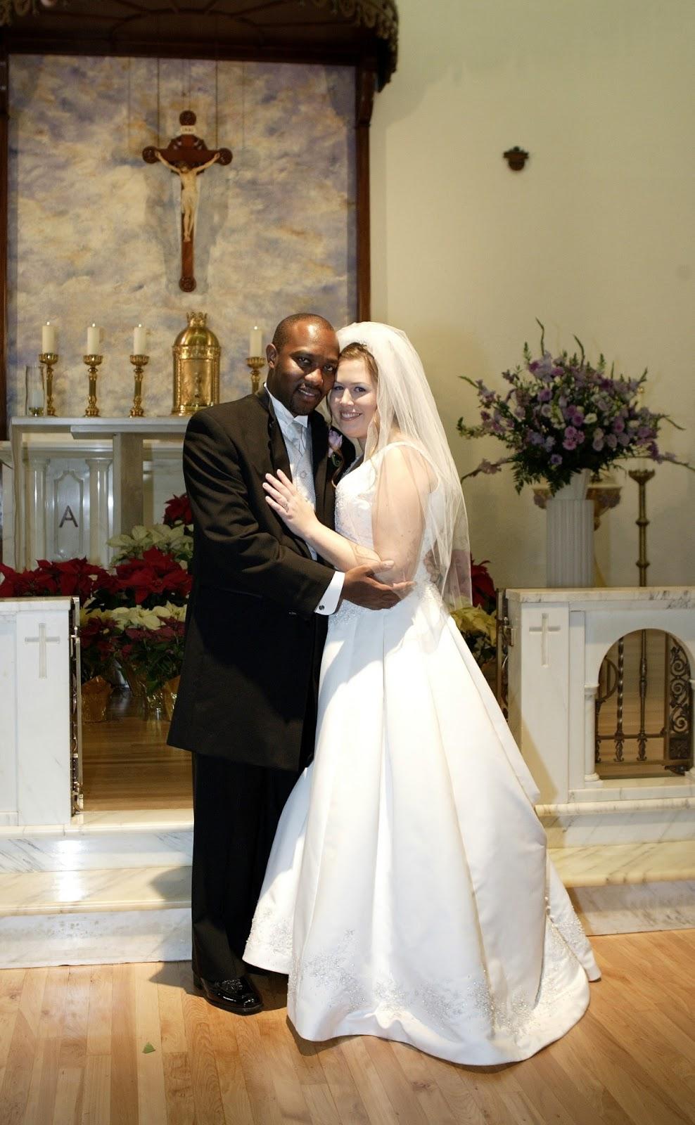 Cross Culture Of Cross Cultural Marriage