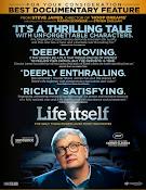 Life Itself (2014) ()