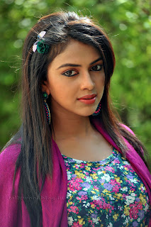 Amala Paul new trendy Picture shoot 002.jpg