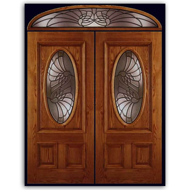 Front Entry Doors 625 x 625 · 72 kB · jpeg
